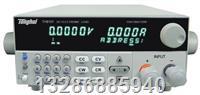 TH8103A同惠电子负载 TH8103A