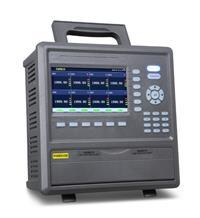 TP700-32多路温度记录仪 TP700-32