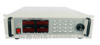 ATA10003交流变频电源 ATA10003