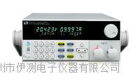 IT8513A+电子负载 IT8513A+