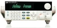 IT85150系统集成专用负载 IT85150系统集成专用负载