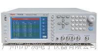 精密LCR数字电桥 TH2838,TH2838H,TH2838A