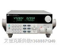 IT8512C+可编程直流电子负载 IT8512C+