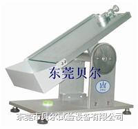 胶带初粘性试验机 bf-nx-770