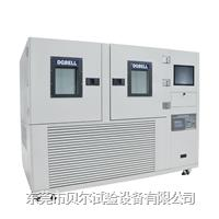LED专用恒温恒湿箱 BE-TH