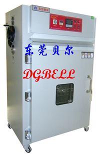 精密鼓风干燥箱 BE-101-270
