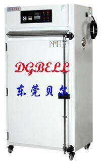 高温老化烘箱生产厂家 BE-101-648