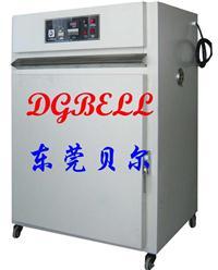 老化试验箱 BE-101-960