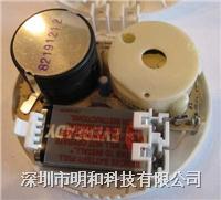 优势烟感ic!MC145010DW MC145010DW