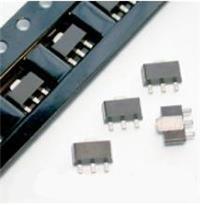 单芯片移动电源ic MH9310