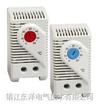 STEGO小型恒溫加熱型自動恒溫控制器KTO 011系列 溫控器KTO 011系列