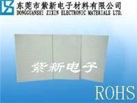 白色玻璃纤维板 FR4