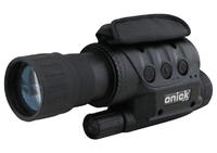 Onick NK-600 数码拍照夜视仪 NK-600