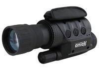 Onick NK-600 养殖防盗昼夜两用数码拍照夜视仪 NK-600