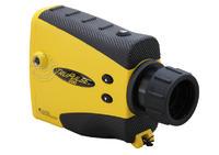 图帕斯(Trupulse)200激光测距测高仪 TruPulse200