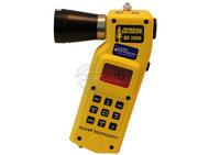林业部门解决方案 专用测树仪+图帕斯测距仪 测距测树系统 RD1000