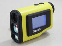 Onick 1000AS激光测距仪替代尼康1000AS 1000AS