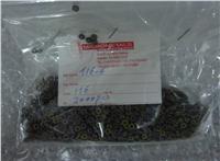 MICROMETALS铁粉心T16-6 T16-6
