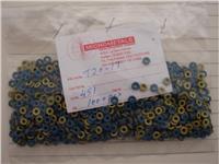 MICROMETALS铁粉心T20-17
