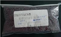 T20-2 MICROMETALS铁粉心 T20-2