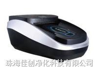 样板房智能覆膜鞋套机 样板房鞋套机价格 TX-46C