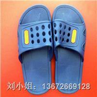 防静电SPU拖鞋|防静电拖鞋款式