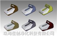 广东智能覆膜鞋套机价格 XT-46B