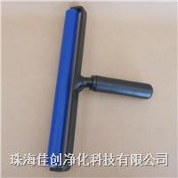 硅胶手动粘尘滚轮价格,粘尘滚轮原理 硅胶滋轮