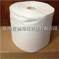 油性卷装粘尘布 喷漆涂装除尘粘布  粘尘布生产厂家 186