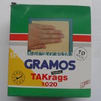 金毛丝GRAMOS TAKrags 1020除尘布 惠州涂装除尘抹布批发 1020