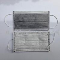 一次性防护口罩生产厂家 四层活性炭口罩批发
