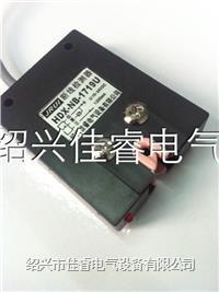 断线检测器HDX-NB-1719U HDX-NB-1719U