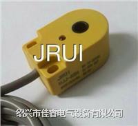 环形接近开关 HJJ-R5N
