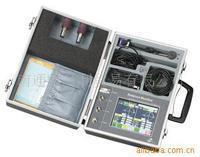 CB-8801现场动平衡仪