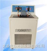 石油产品倾点测定仪 高精度倾点仪 DLYS-144B