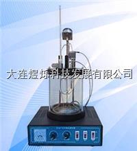 石油产品苯胺点测定仪 DLYS-262