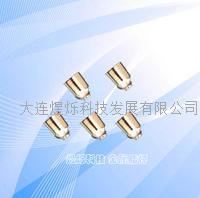 润滑脂滴点测定仪黄铜脂杯