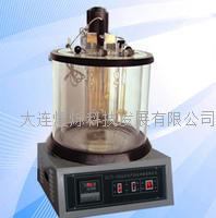 石油产品运动粘度试验器