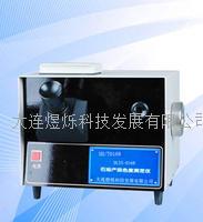 石油产品色度测定仪 润滑油色度检测仪 DLYS-0168