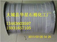 膨体四氟带状垫片 13463603597