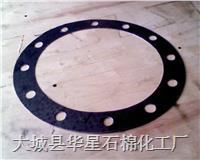 三元乙丙合成橡胶垫 HG20606-RF50-1.6