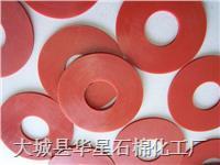 三元乙丙合成橡胶垫
