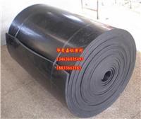 福建批发橡胶垫板 1000*10