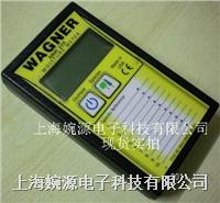 美国WAGNER - MMC220木材测湿仪/木材水分测定仪/木材水分计/木材含水率量仪 MMC220
