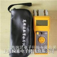 FD-100型高周波木材水分计 木材水分测量仪 木材含水率测试仪 木材湿度计 木材水分仪 木材测湿仪 FD-100