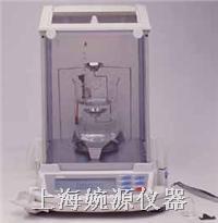 日本AND授权代理GH-200自动微量分析天平(内校) GH-200