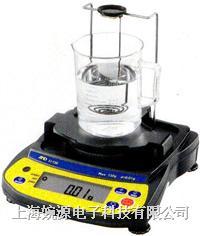 日本AND授权代理EJ-300D密度天平 EJ-300D