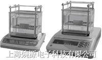 日本AND授权代理EK-3000iD密度天平 EK-3000iD