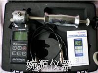 KT-80 KT-R KT-60 木材水分计/木材测湿仪/木材湿度计/木材水分计价格 KT-80 KT-R KT-60