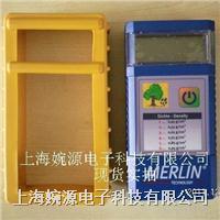 奥地利MERLIN HM8系列(HM8-WS1HD,HM8-WS5HD,HM8-13HD,HM8-25HD)无针式木材水份仪|木材含水率测试仪|奥地利木材测湿 HM8-WS1HD,HM8-WS5HD,HM8-13HD,HM8-25HD